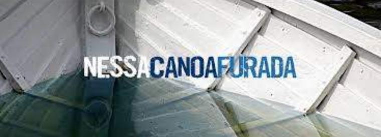 """Algum Vereador fiscalizará a """"Canoa Furada"""" da Secretaria deEsportes?"""