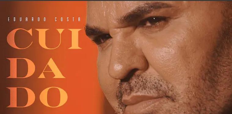 """Mitouuu!! Assista a """"CUIDADO   Eduardo Costa"""" noYouTube"""