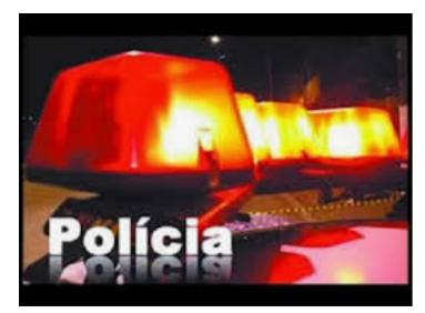 Caso de Polícia..